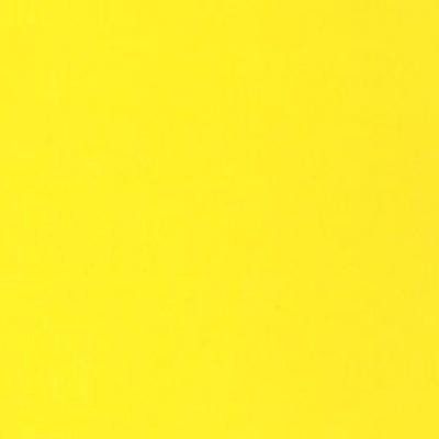 Самоклейка PATIFIX Ярко-Желтая матовая