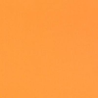 Самоклейка PATIFIX Оранжевая матовая