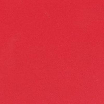 Самоклейка PATIFIX Красная матовая