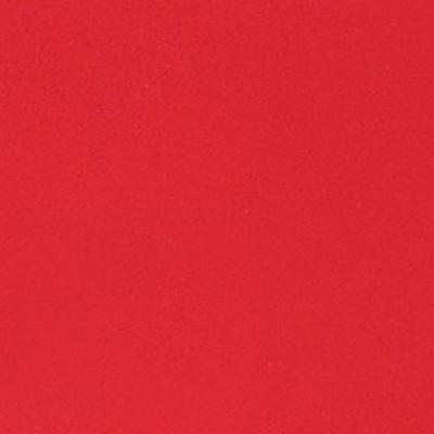 Самоклейка PATIFIX Красная глянцевая
