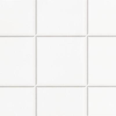 Самоклейка D-C-FIX квадраты сер