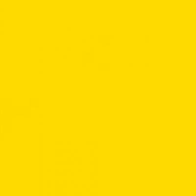 Самоклейка D-C-FIX uni мат. желт