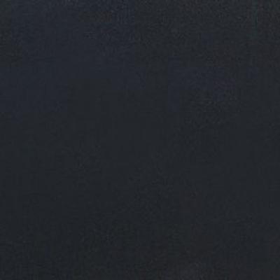 Самоклейка PATIFIX Черная Матовая