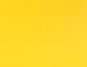 Самоклейка PATIFIX Желтая матовая