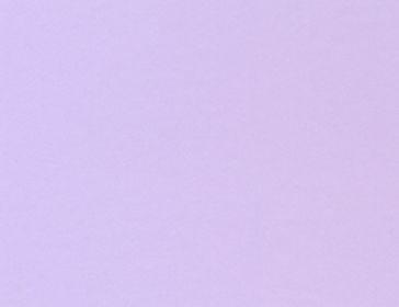 Самоклейка PATIFIX Лиловая матовая