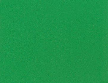 Самоклейка PATIFIX Ярко-Зеленая матовая