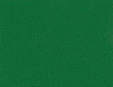 Самоклейка PATIFIX Темно-Зеленая матовая