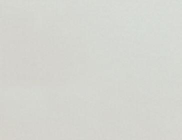 Самоклейка PATIFIX Светло-Серая матовая