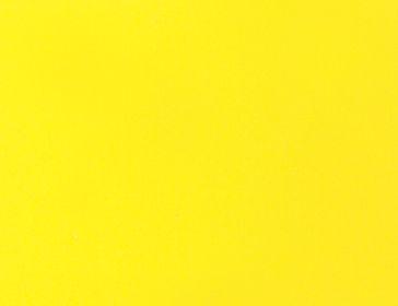 Самоклейка PATIFIX Ярко-Желтая глянцевая