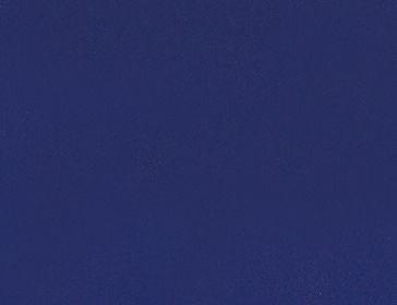 Самоклейка PATIFIX Темно-Синяя глянцевая