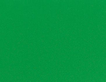 Самоклейка PATIFIX Ярко-Зеленая глянцевая