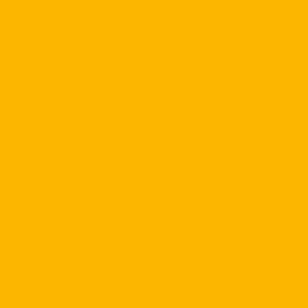 Самоклейка D-C-FIX глянц.uni т.желт