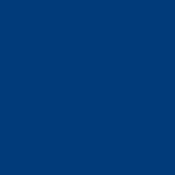 Самоклейка D-C-FIX глянц.uni т.синий)