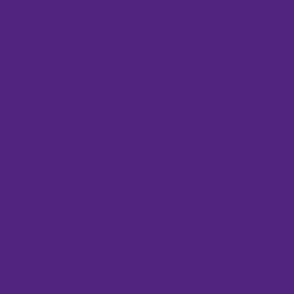 Самоклейка D-C-FIX глянц.uni фиолет