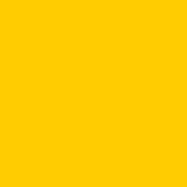 Самоклейка D-C-FIX транспарент uni желт