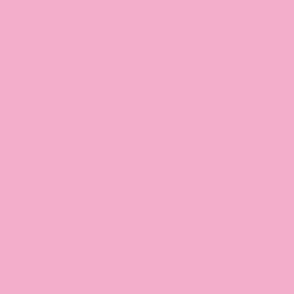 Самоклейка D-C-FIX глянц.uni розов