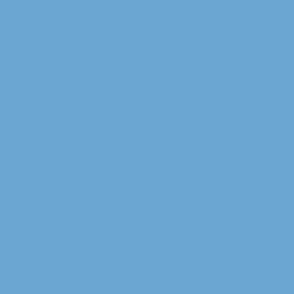 глянц.uni голуб