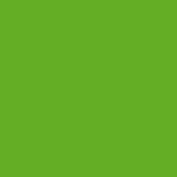 Самоклейка D-C-FIX глянц.uni apple