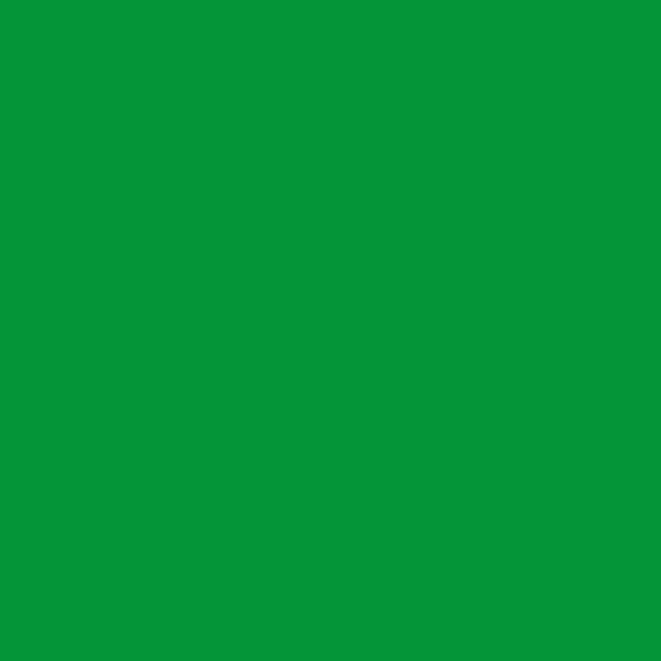 Самоклейка D-C-FIX глянц.uni зелен