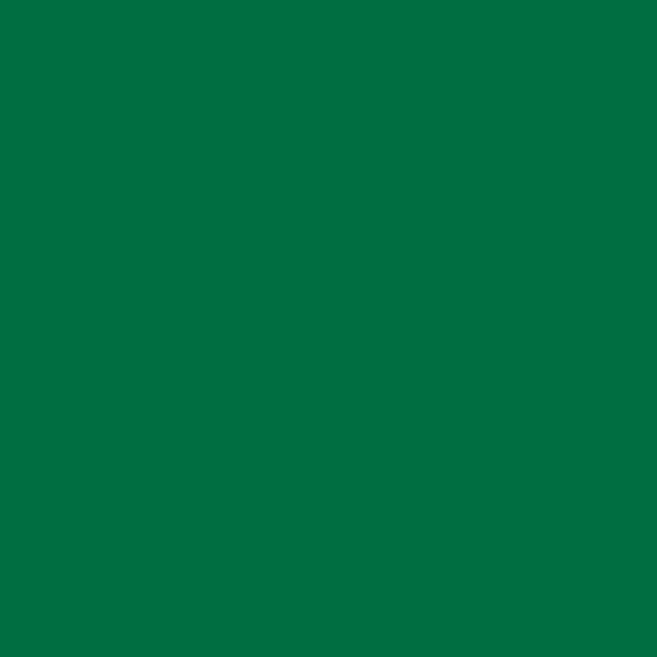 глянц.uni т.зелен