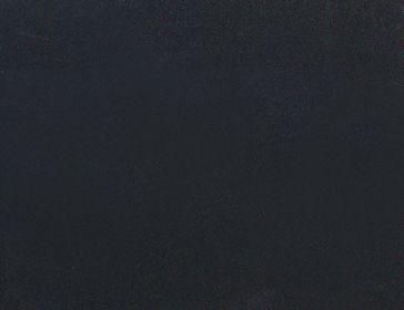 Самоклейка PATIFIX Матовая Черная