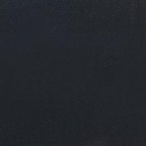 D-C-FIX 205-1719 (2051719) «Велюр Черный» Самоклеjка для мебели и дверей велюр