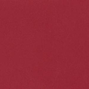 Самоклейка PATIFIX Темно-Бордовая матовая