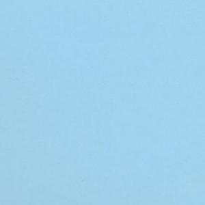 Самоклейка PATIFIX Светло-Голубая матовая