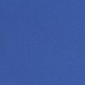 Самоклейка PATIFIX Синяя матовая