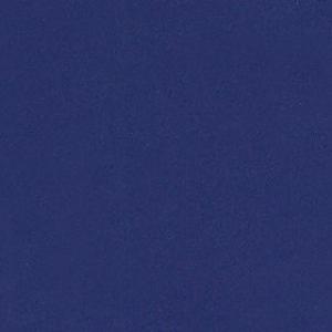 Самоклейка PATIFIX Темно-Синяя матовая