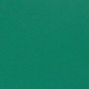 Самоклейка PATIFIX Зеленая матовая