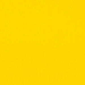 Самоклейка PATIFIX Желтая глянцевая