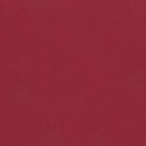 Самоклейка PATIFIX Темно-Бордовая глянцевая