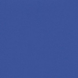 Самоклейка PATIFIX Синяя глянцевая