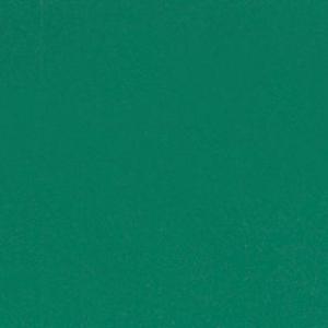 Самоклейка PATIFIX Зеленая глянцевая
