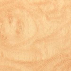 Самоклейка PATIFIX Корневое дерево светлое