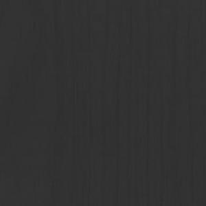 Самоклейка PATIFIX Черное дерево