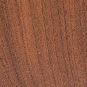 Самоклейка PATIFIX Красное дерево среднее