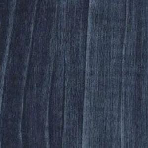 Самоклейка PATIFIX Орех темный серебристый