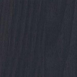 Самоклейка PATIFIX Орех темный Ориент