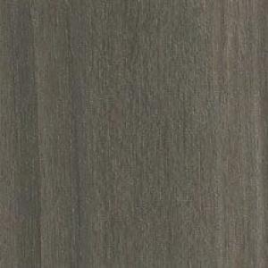 Самоклейка PATIFIX Вишня темная серебристая НОВИНКА 2014