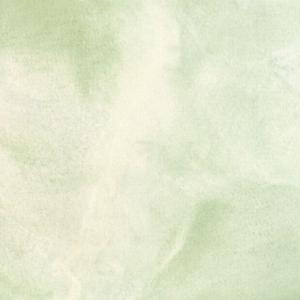 Самоклейка PATIFIX Мрамор светло-зеленый