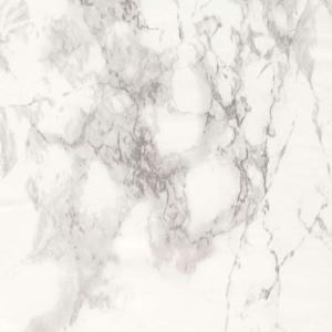 Самоклейка PATIFIX Мрамор Каррара светло-серый