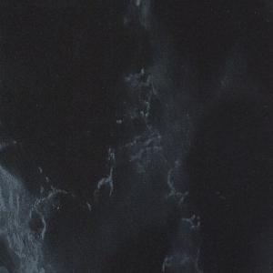 Самоклейка PATIFIX Мрамор черный