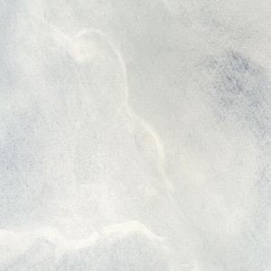 Самоклейка PATIFIX Мрамор светло-голубой