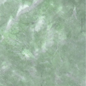 Самоклейка PATIFIX Мрамор зеленый