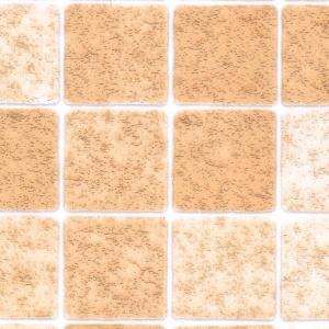 Самоклейка PATIFIX Мрамор-мозайка бежевый