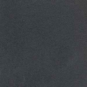 Самоклейка PATIFIX Кожа черная