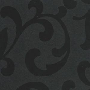 Самоклейка PATIFIX Черный орнамент