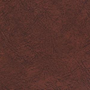 Самоклейка PATIFIX Кожа коричневая